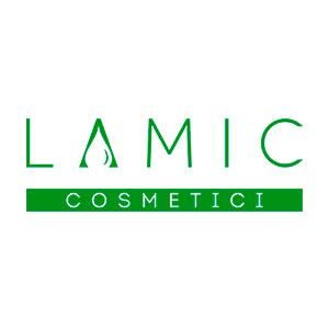 Lamic